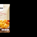 linha_paodequeijo_15g.png